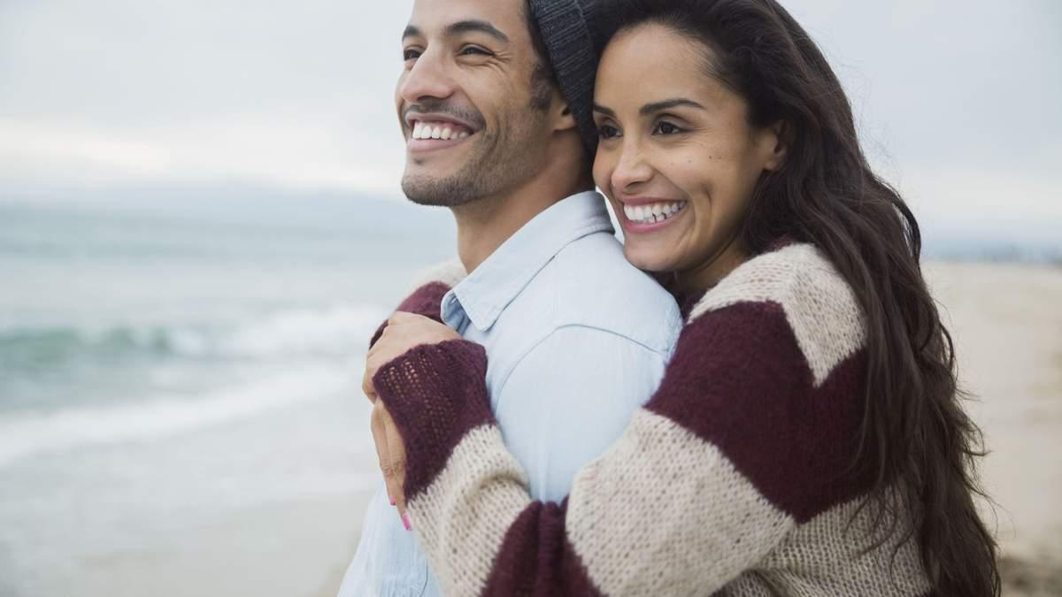 Чи справді схожі партнери мають щасливіші стосунки