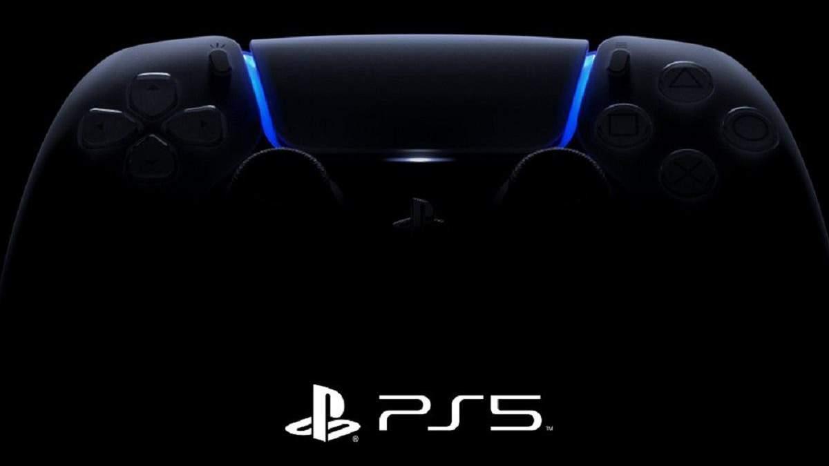 Новая дата презентации PlayStation 5