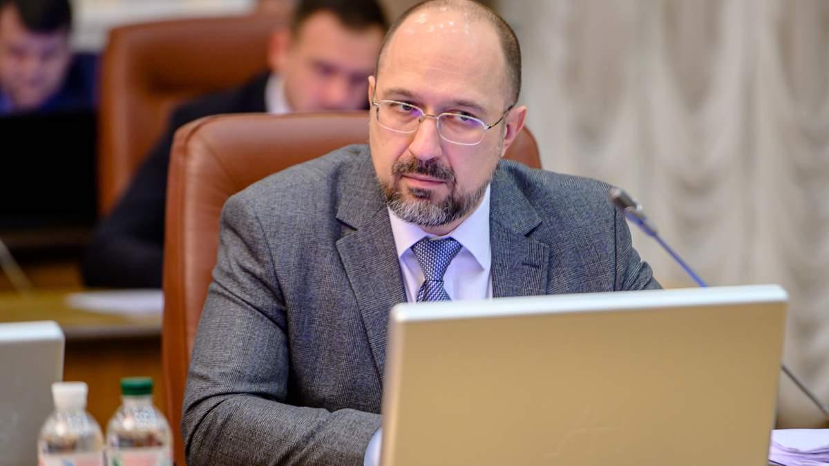 Усилят ли в Украине карантин из-за роста случаев COVID-19