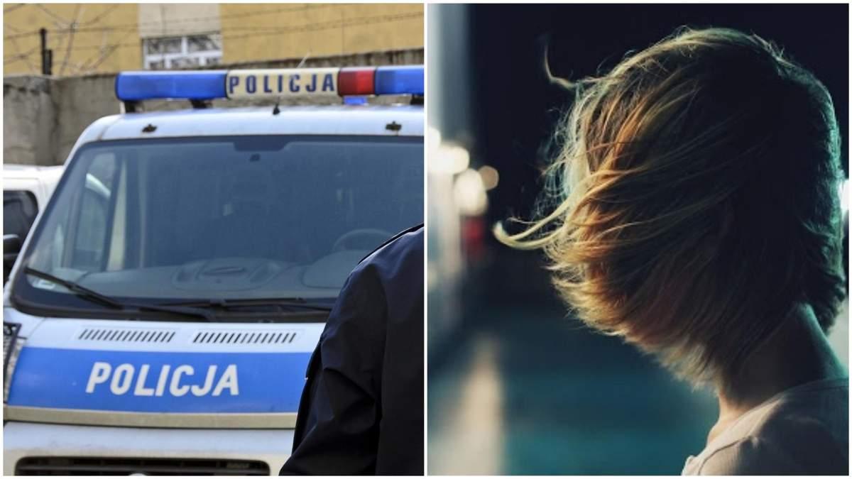 Украинки сбежали из карантина в Польше, теперь их ищет полиция