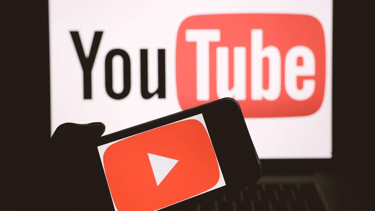 """Найден быстрый способ """"отключения"""" рекламы в YouTube"""