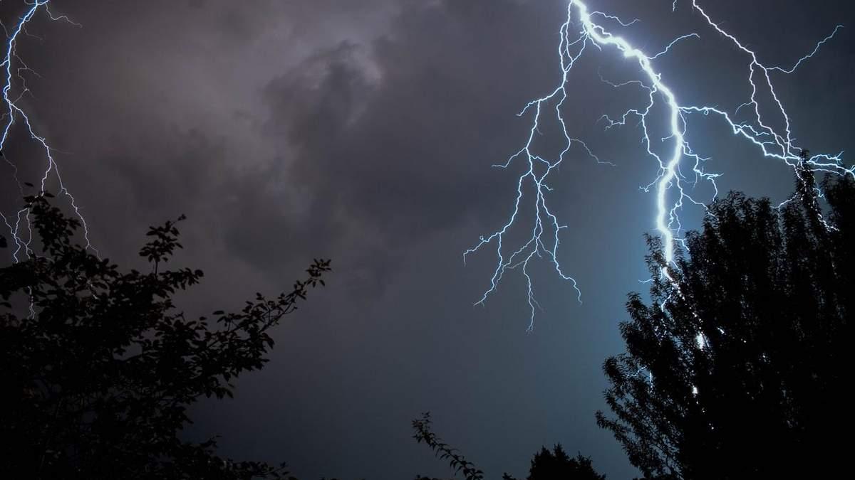 Погода 15 июня 2020 в Украине: какую погоду обещает синоптик