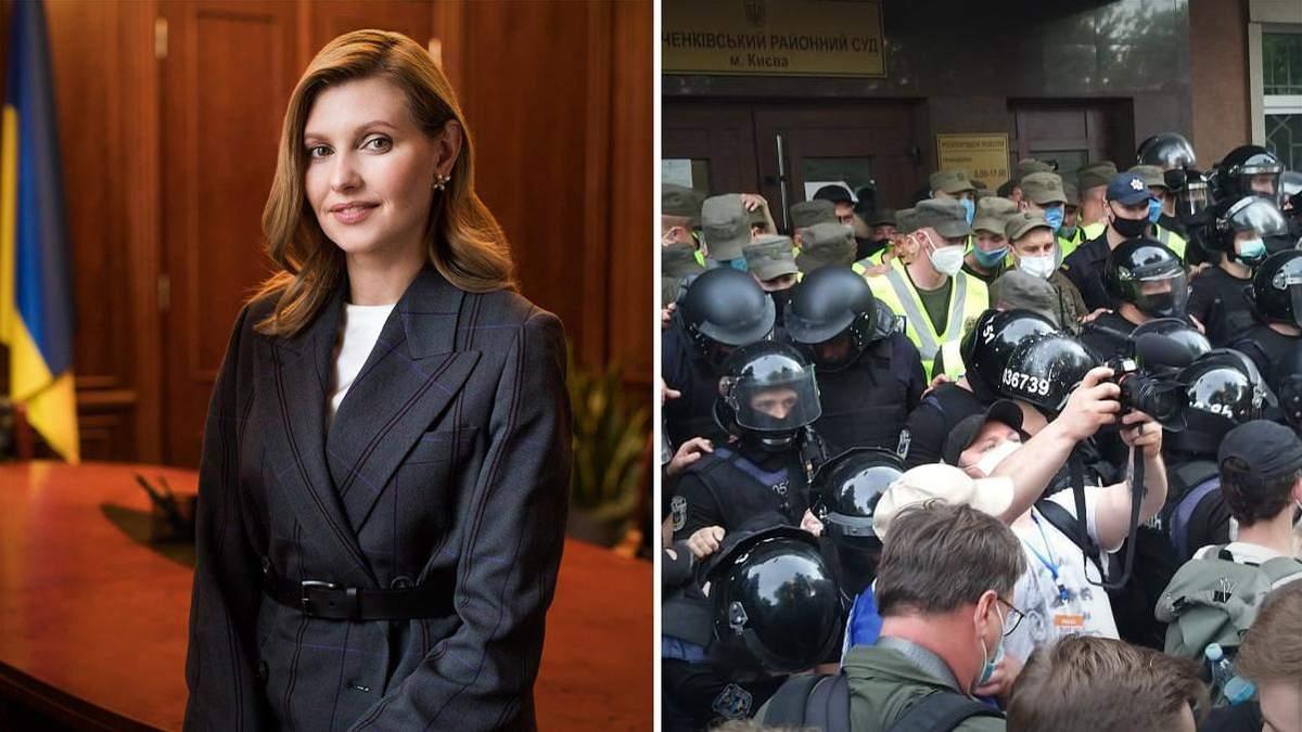 Новости Украины сегодня – 12 июня 2020 новости Украины, мир
