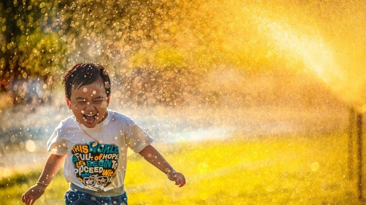 Как ощущение счастья влияет на ваш кишечник