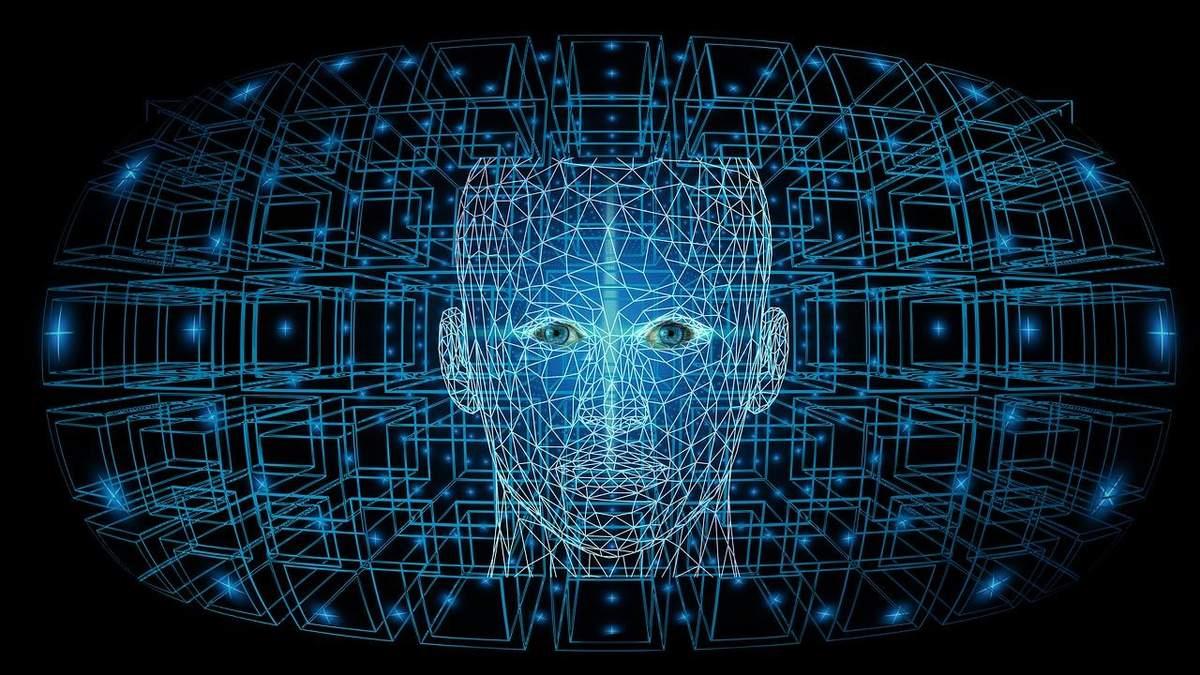 Можливості нейромережі вражають