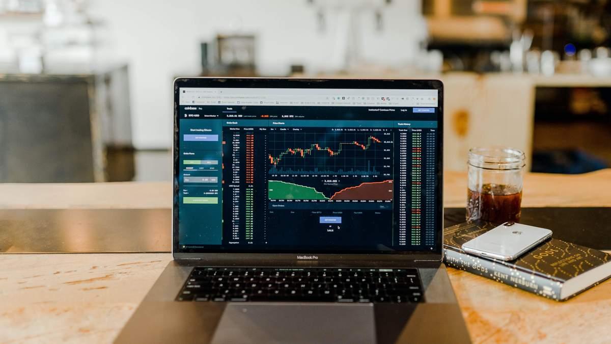 Фінансові ринки цього тижня: чого чекати інвесторам 15-19 червня