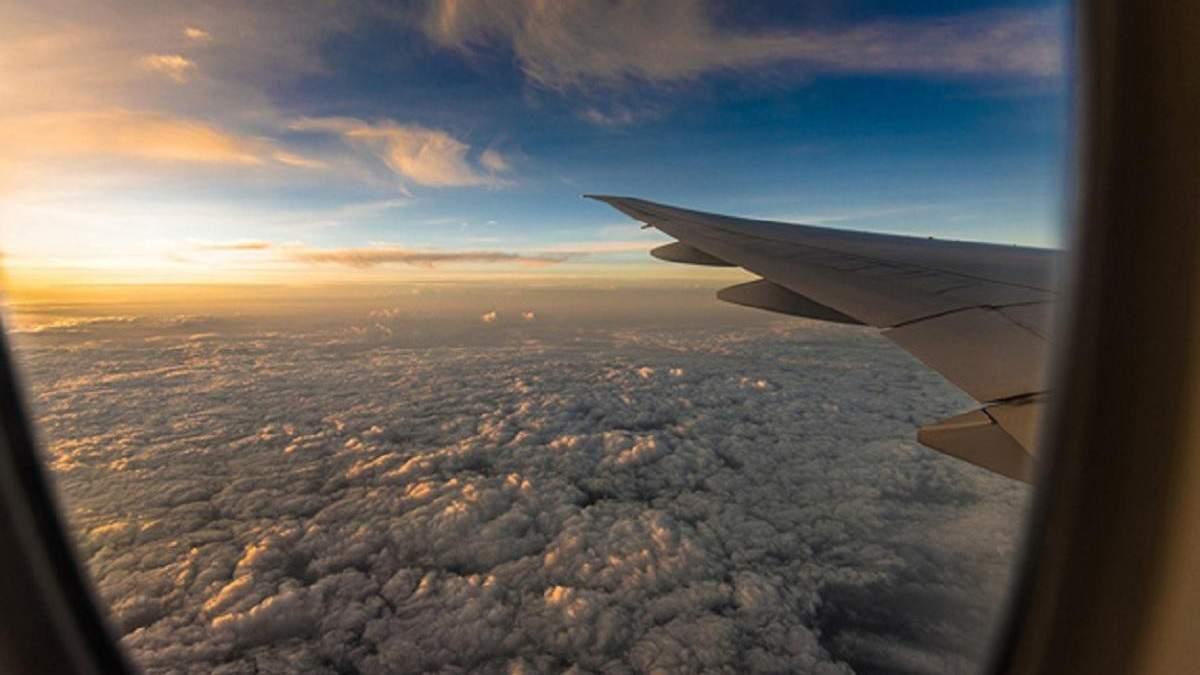Відновлення авіасполучення: куди й коли заплановані рейси