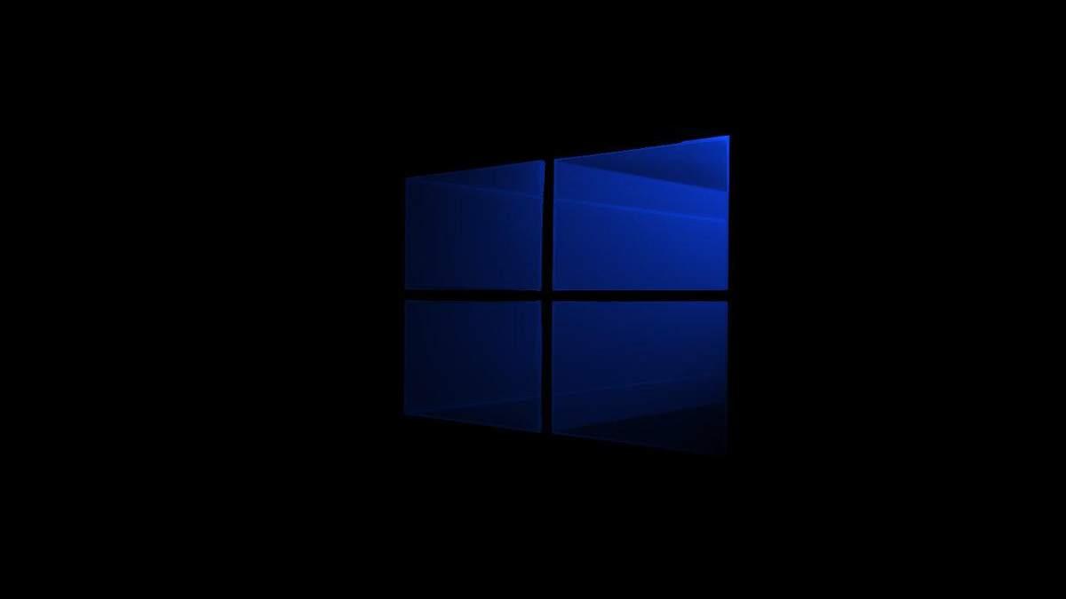 Нові проблеми з оновленням Windows 10
