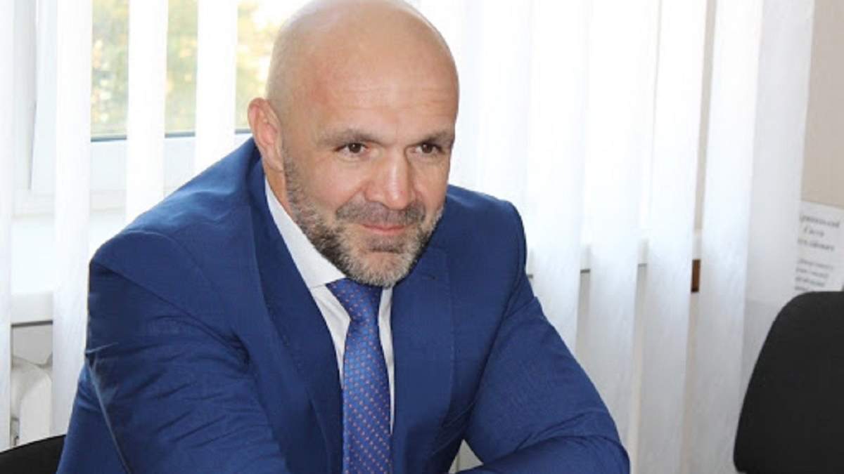 Дело Гандзюк – какая мера пресечения у Владислава Мангера