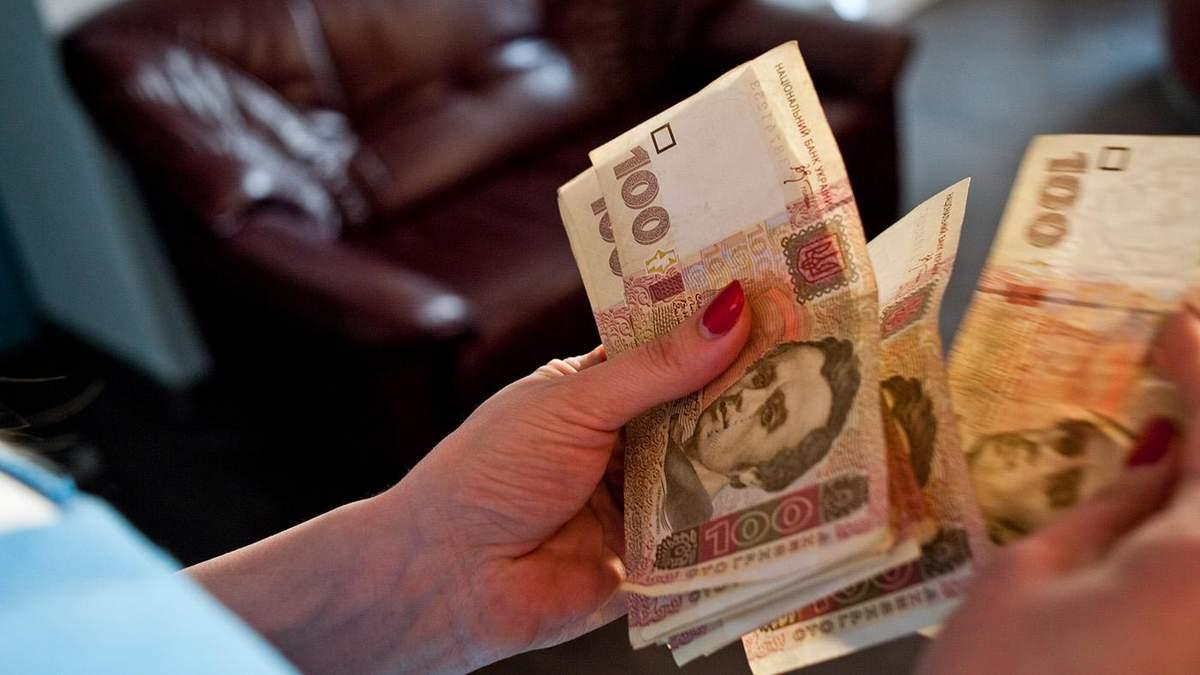 Курс долара, євро – курс валют НБУ на 17 червня 2020