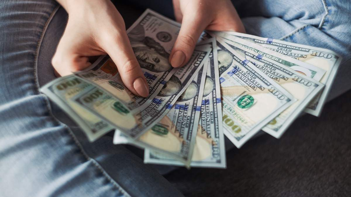 Як стати фінансово незалежним – робота трейдера