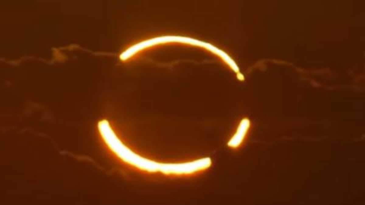 Сонячне затемнення червень 2020 – коли і де дивитися, Україна