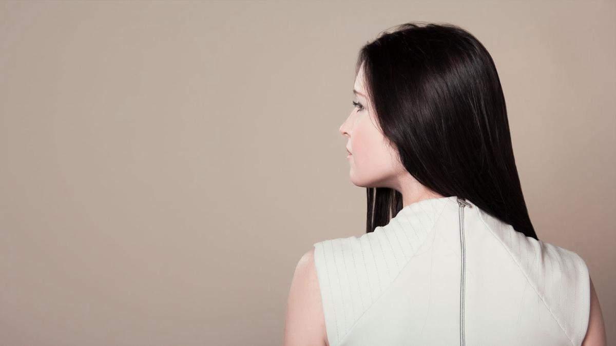 Як відростити довге та здорове волосся: звички знаменитостей