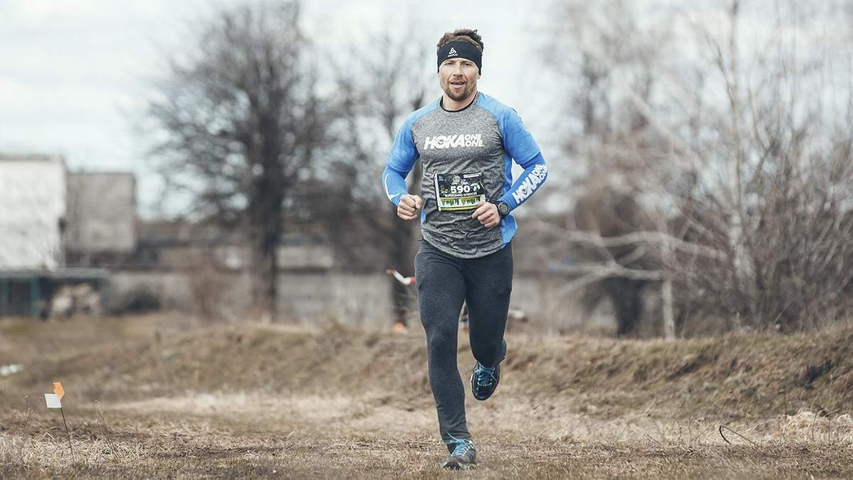У Японії знайшли загиблого українського спортсмена Олексія Борисенка