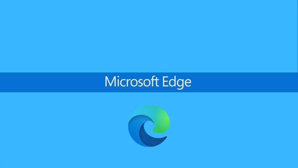Edge стал быстрее