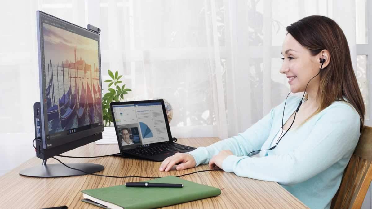 Секреты успешной онлайн-коммуникации