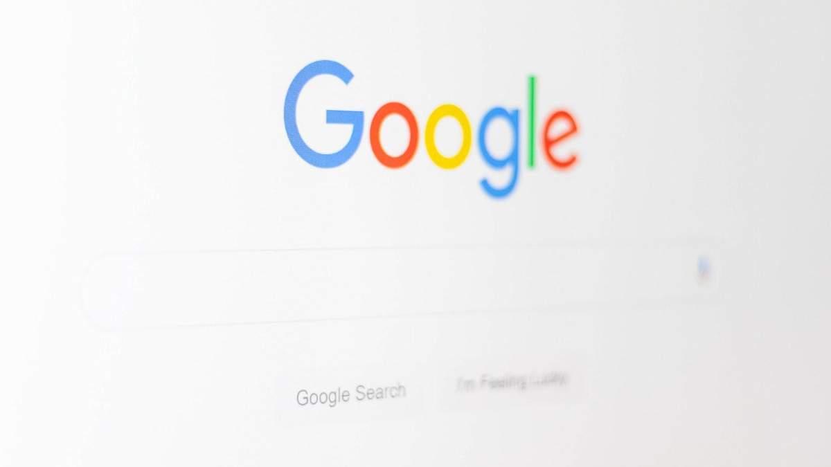 Делиться информацией с помощью ссылки в Chrome станет легче