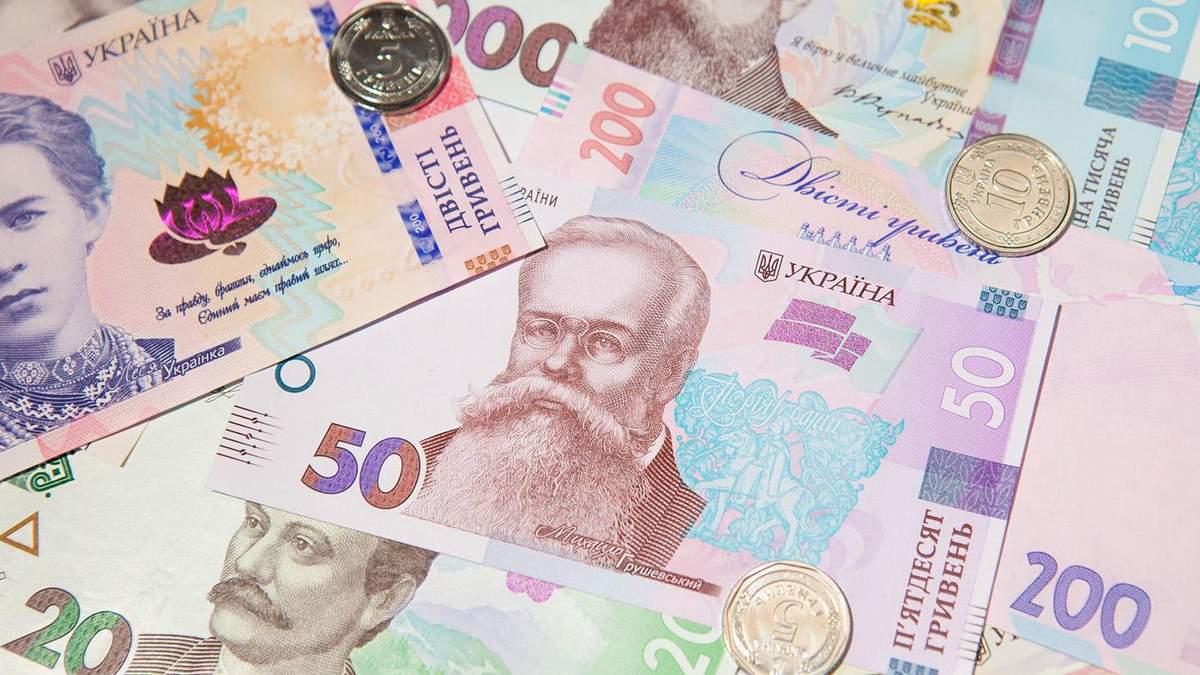 Курс долара, євро – курс валют НБУ на 22 червня 2020