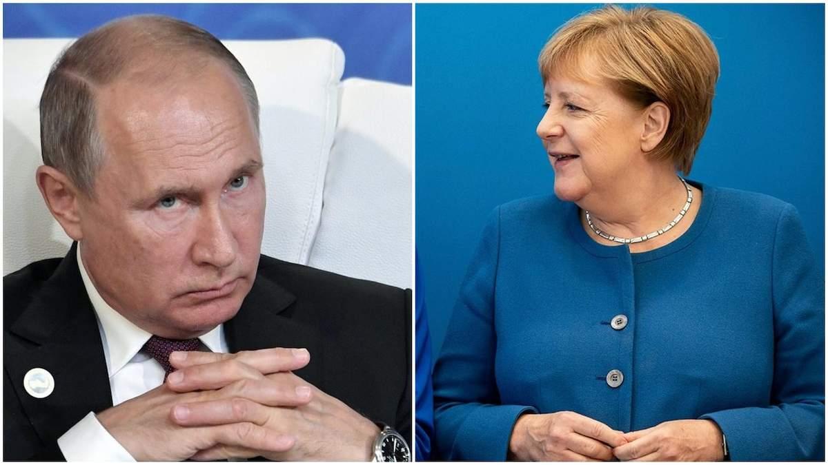 Санкції ЄС проти Росії: які продовжили, а які ще запровадять