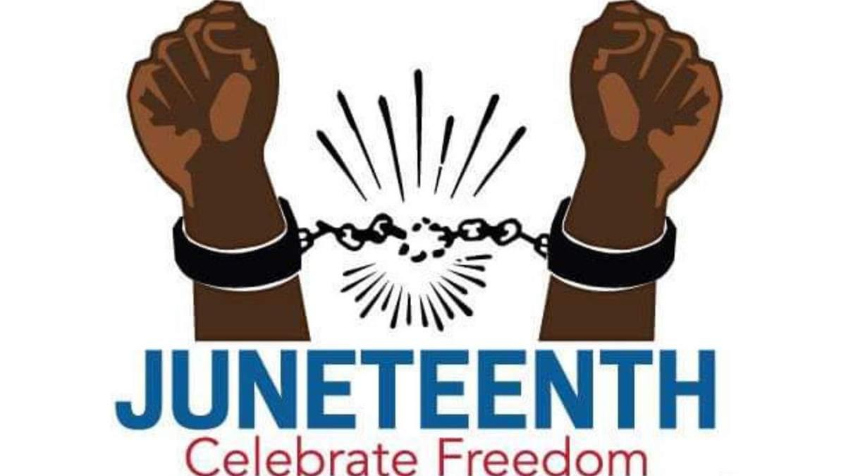 У США - День скасування рабства: Меланія Трамп записала відео