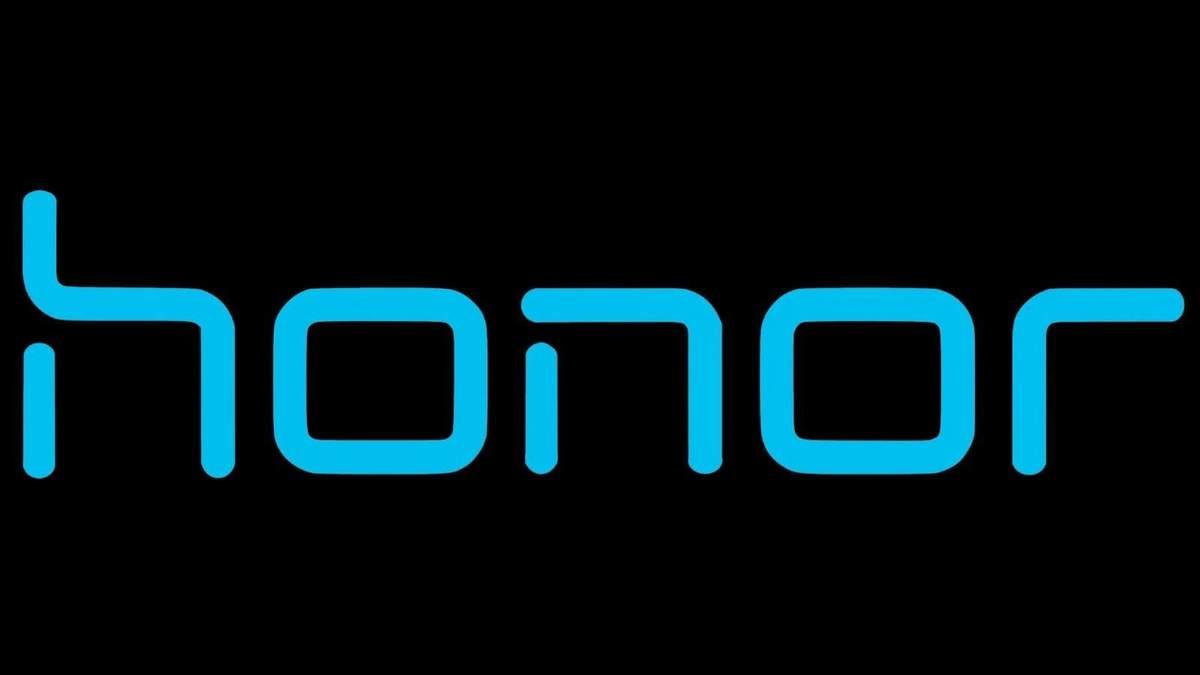 Honor X10 Max: що відомо про новий смартфон-гігант