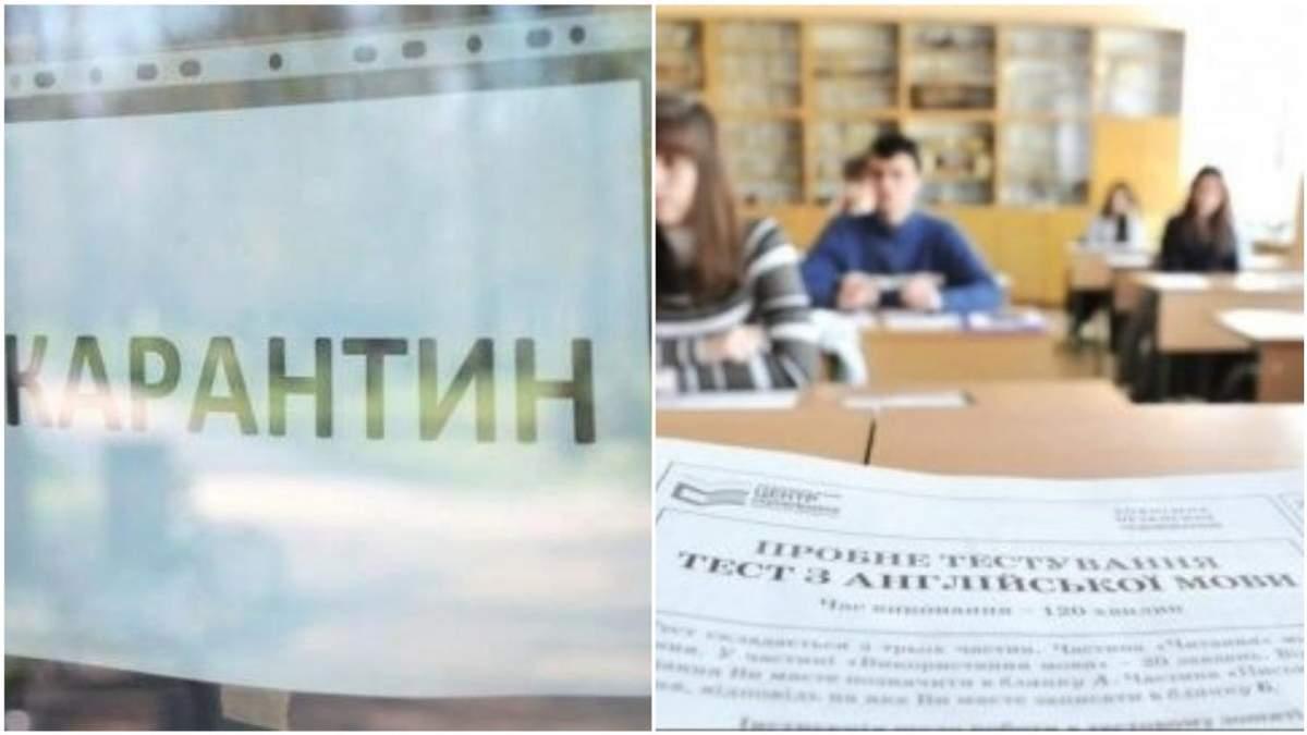 Новини України – 22 червня 2020 новини Україна, світ