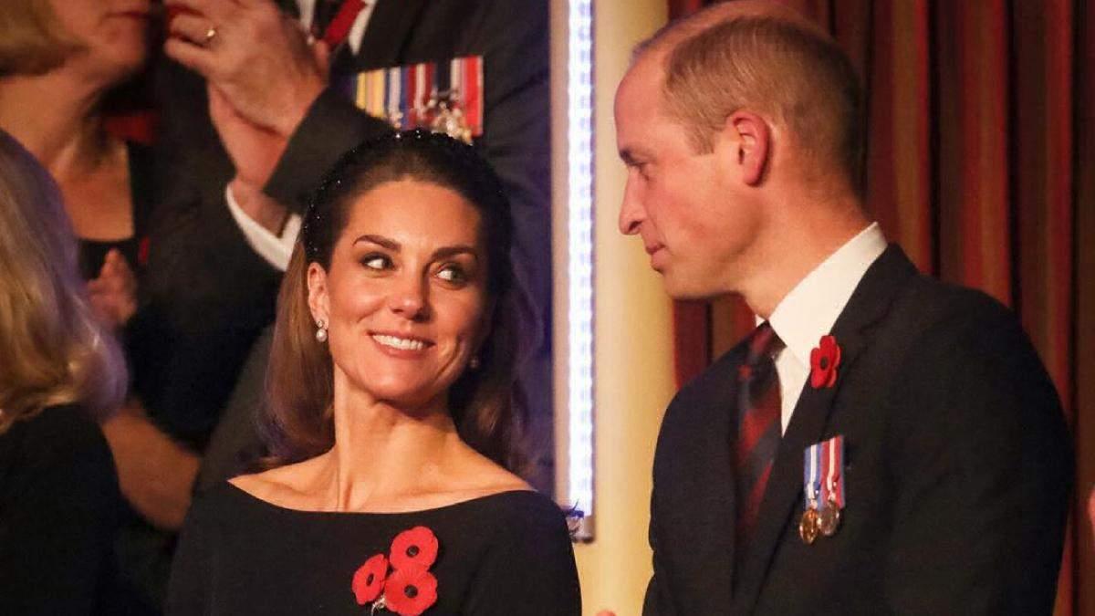 Что ест Кейт Миддлтон: красивая фигура герцогини – фото