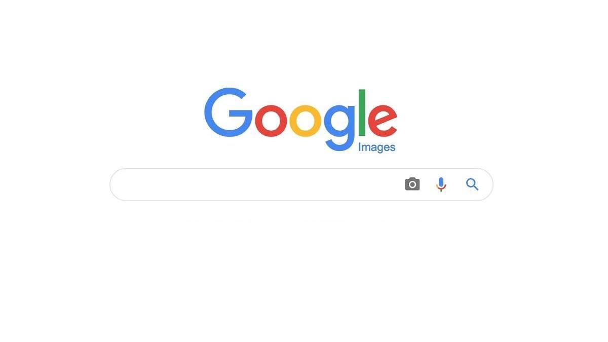 Google проверяет изображение на достоверность: как это работает