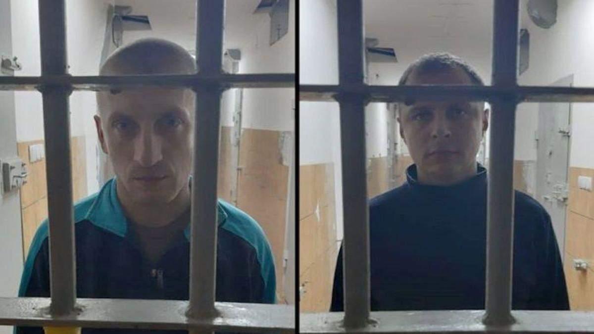 Зґвалтування у Кагарлику – все було ще жорсткіше і страшніше – 24tv