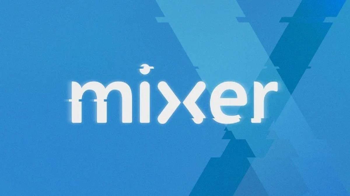 Microsoft закрывает Mixer: что дальше – реакция стримеров