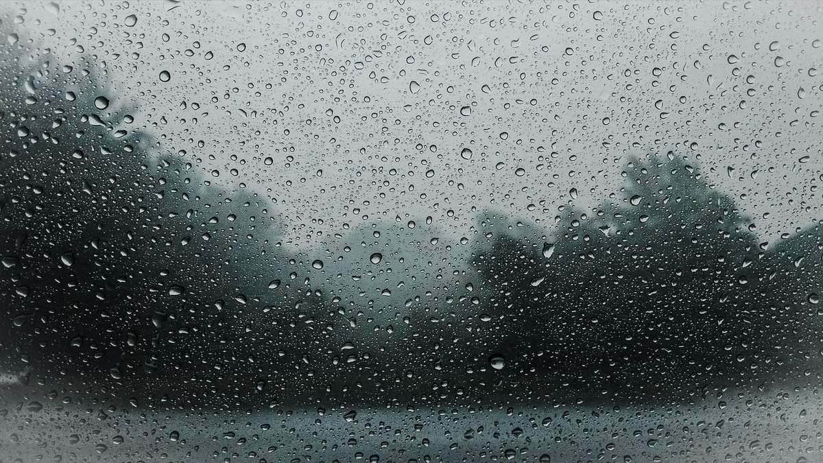 Погода 24 червня 2020 в Україні: яку погоду обіцяє синоптик
