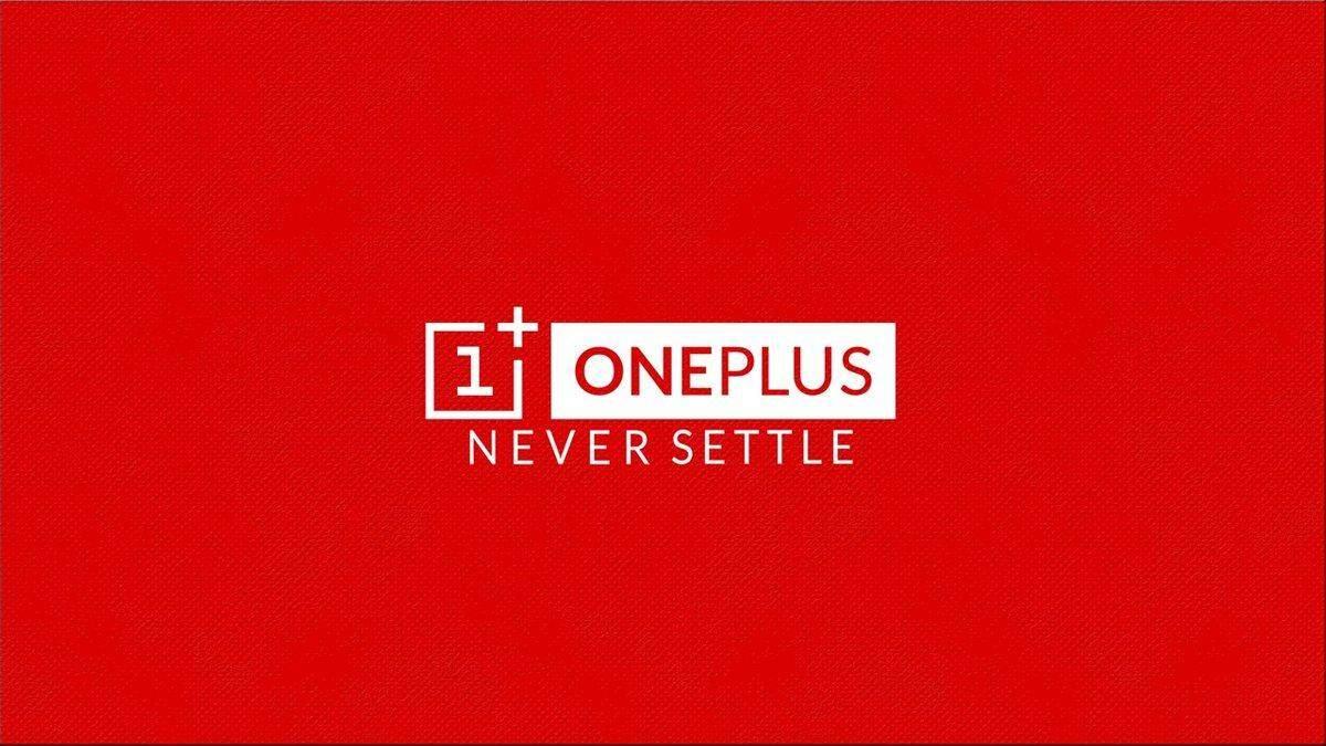 OnePlus готує бюджетний смартфон