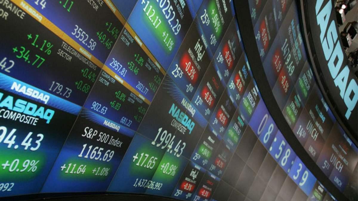 IPO компанії Agora 25 червня 2020 року – що відомо