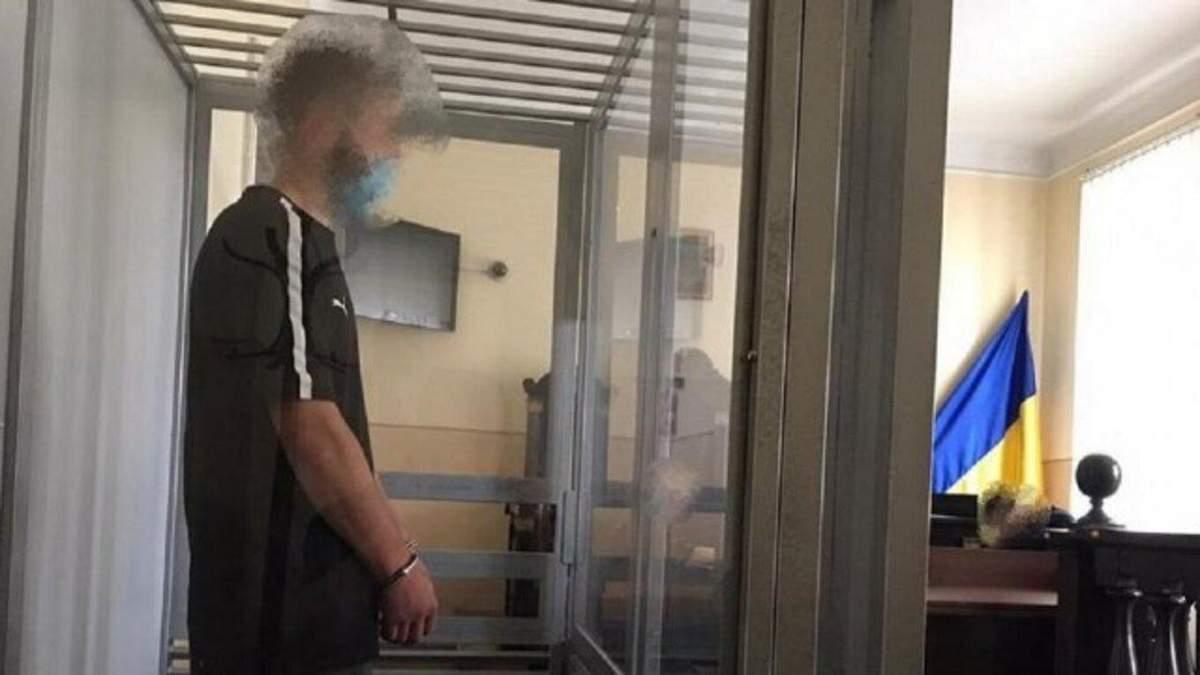 Зґвалтування хлопчика у Львові: подробиці, хто батьки