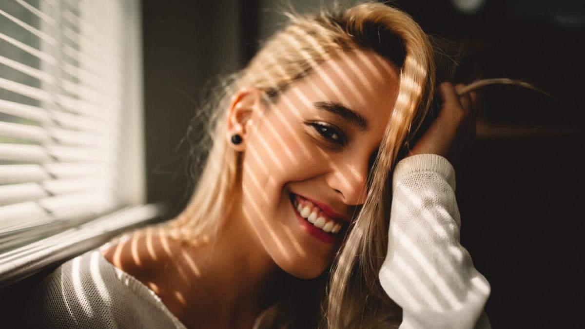 Как быть красивой всегда: 8 утренних ритуалов и фото