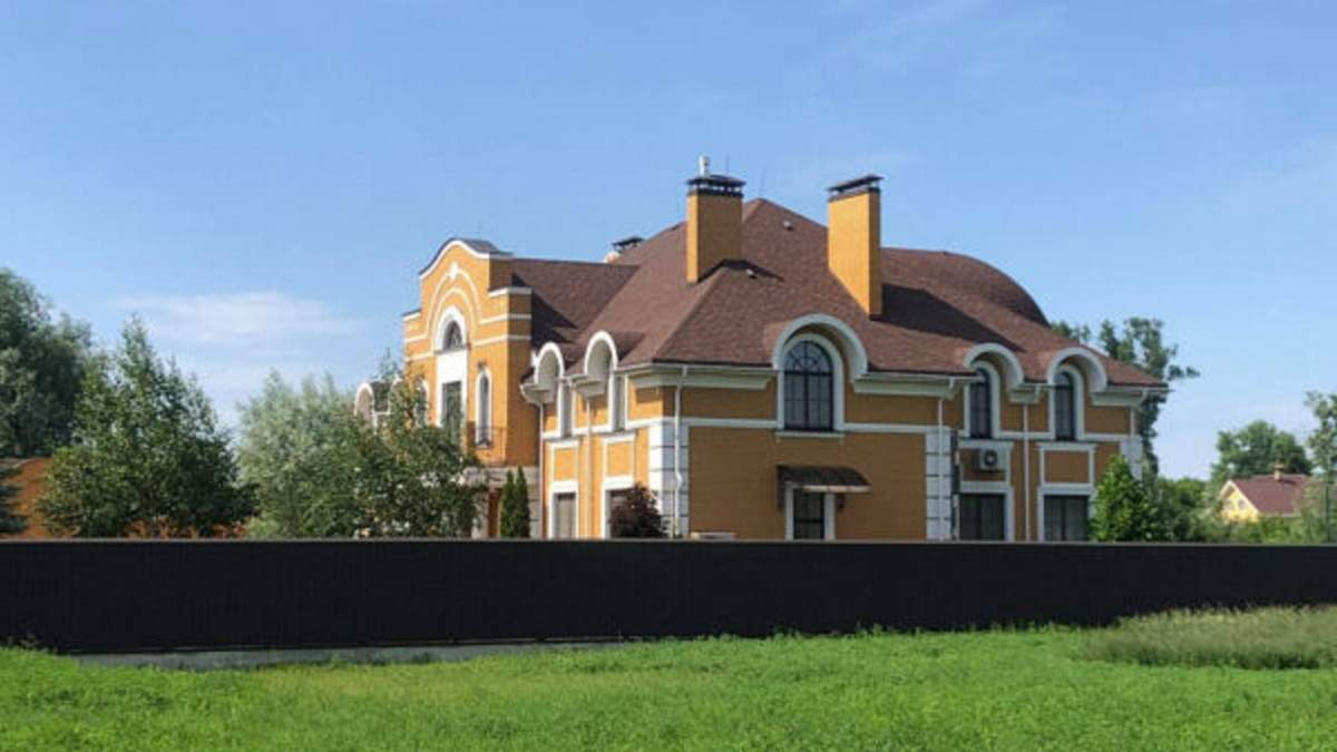 Якими є статки вищого духовенства в Україні