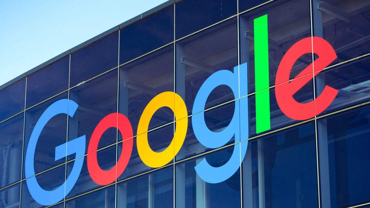 Данные пользователей Google будут удаляться автоматически