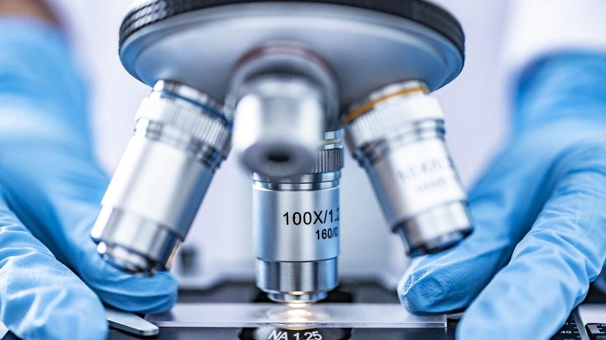 IPO компаний 2020 – выход Fusion Pharmaceuticals на биржу