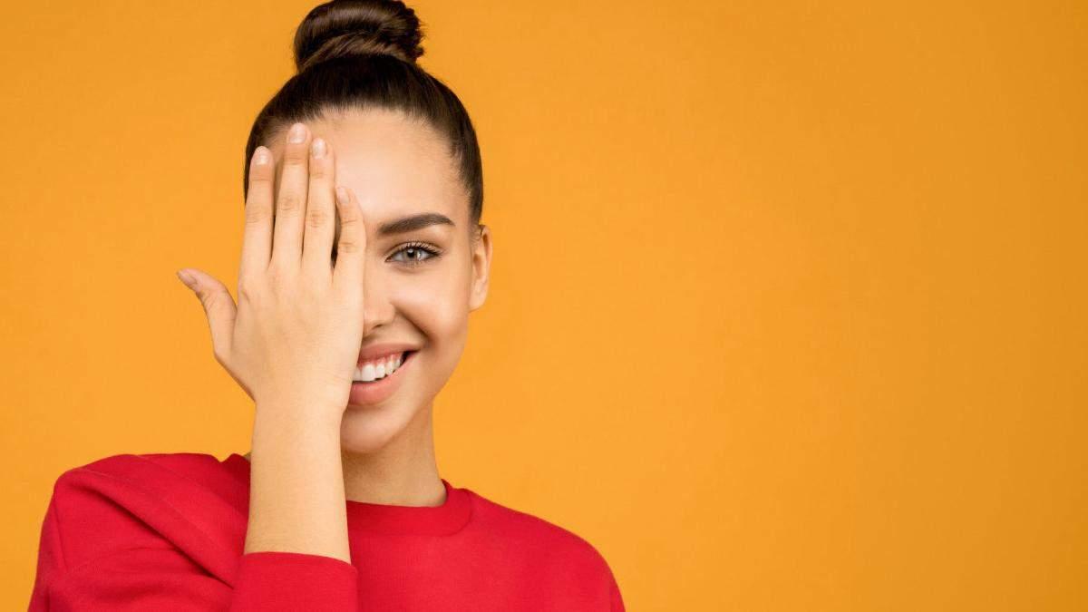 Как создать идеальную основу под ежедневный макияж: фото