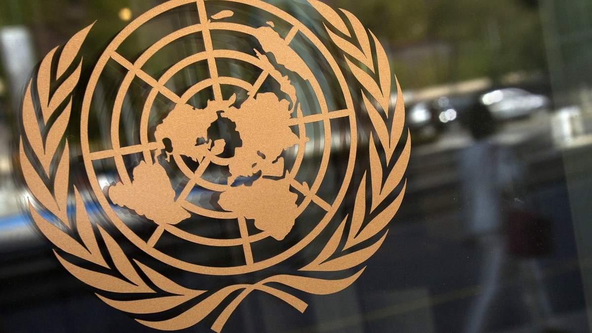 В 11 странах Европы наблюдается возобновление эпидемии COVID-19