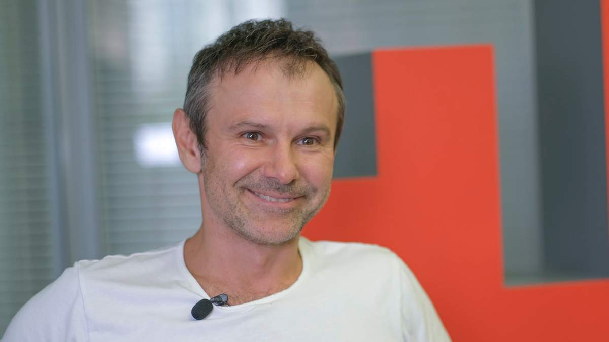 Святослава Вакарчука лишили депутатского мандата