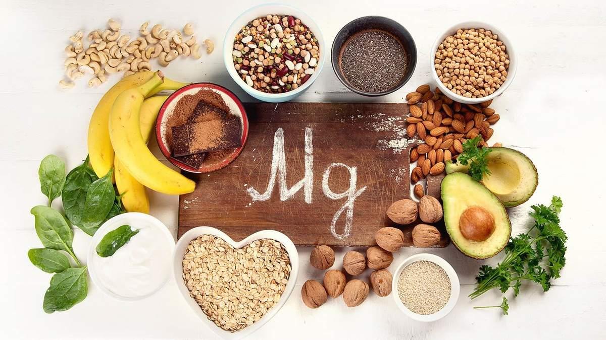 Харчуйтесь правильно і будьте здорові!