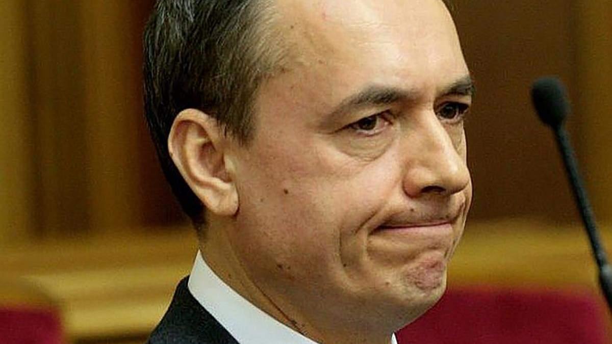 Николая Мартыненко осудили в Швейцарии 26 июня 2020