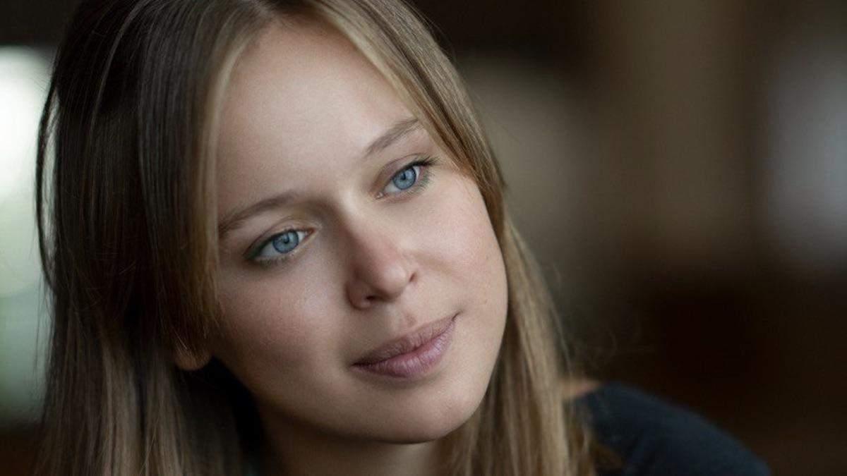 Закон в Украине об ответственности за поддержку аннексии Крыма