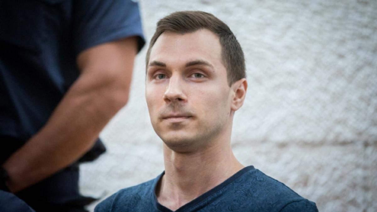 Російського хакера у США засудили до 9 років в'язниці: