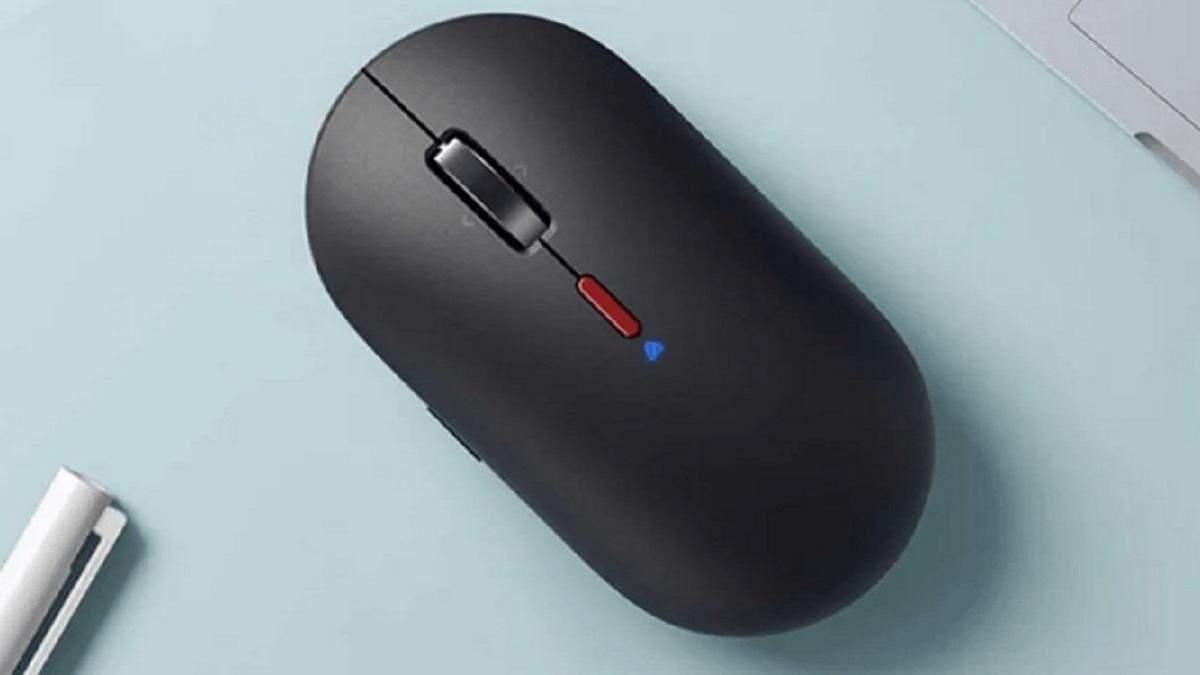 Mi Smart Mouse