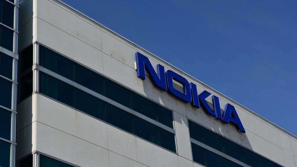 Влада США хоче придбати Ericsson і Nokia – що відомо