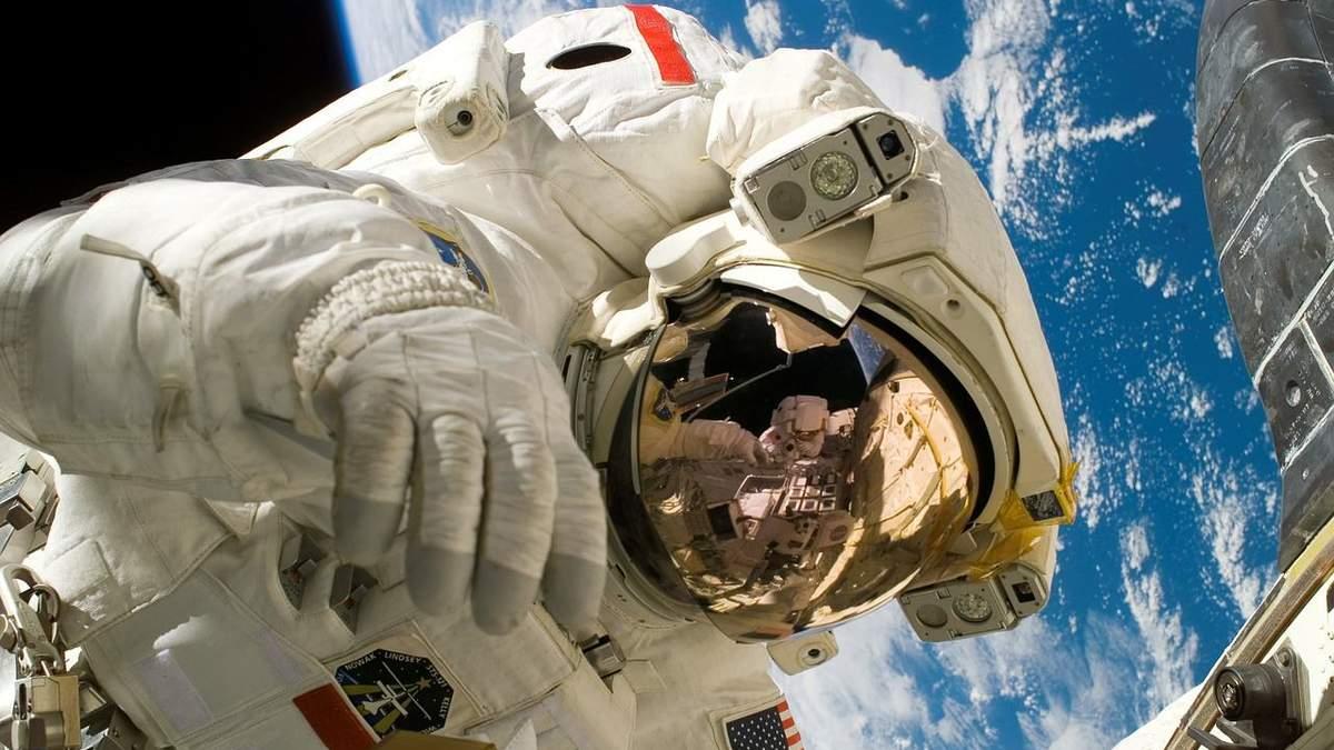 Парфуми зі запахом космосу створюють у США – фото