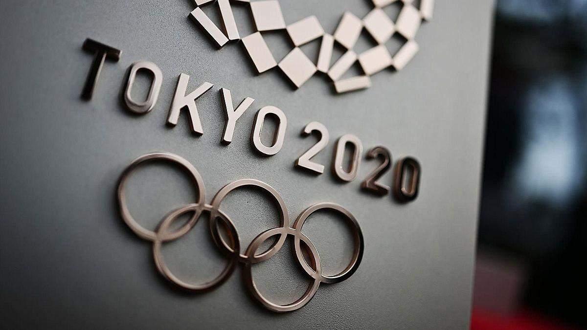 Олімпіада в Токіо може не відбутися