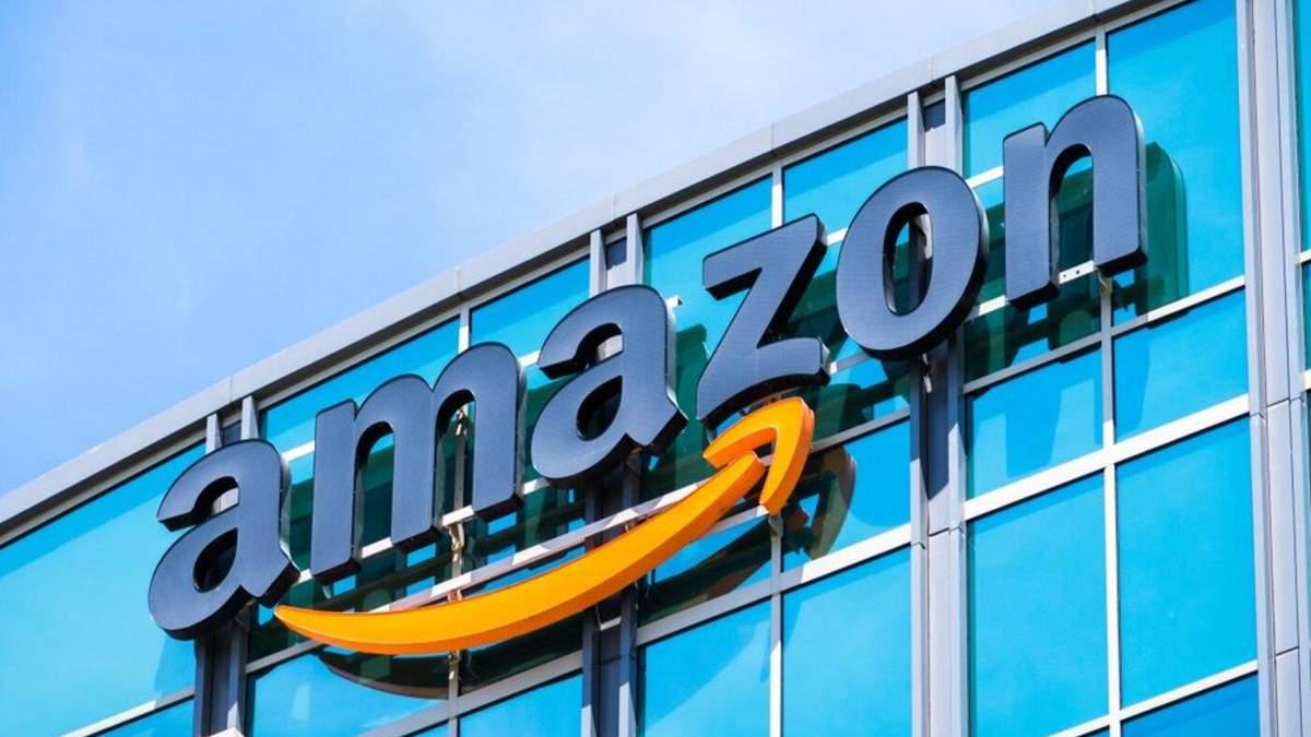 Amazon покупает Zoox: Илон Маск не замедлил с комментарием